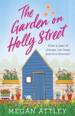 the garden on holly street.png