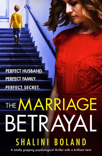 The-Marriage-Betrayal-Kindle.jpg
