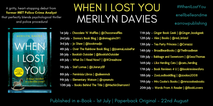 WHEN I LOST YOU BLOG TOUR BANNER.png