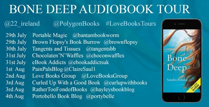 Bone-Deep-Audiobook.jpg