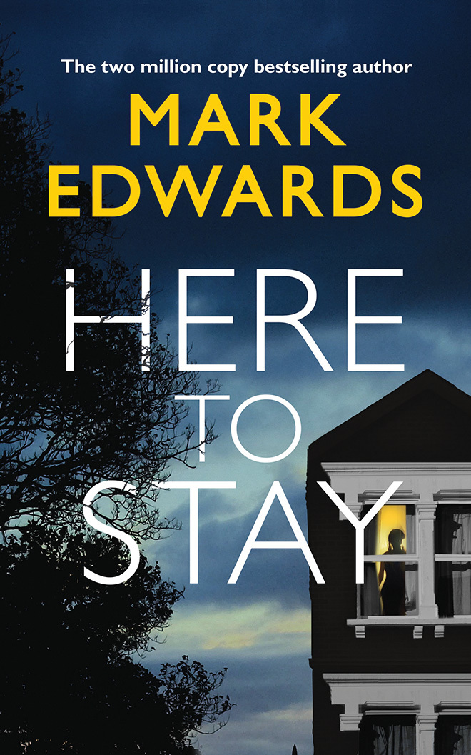 Here To Stay Book Jacket.jpg