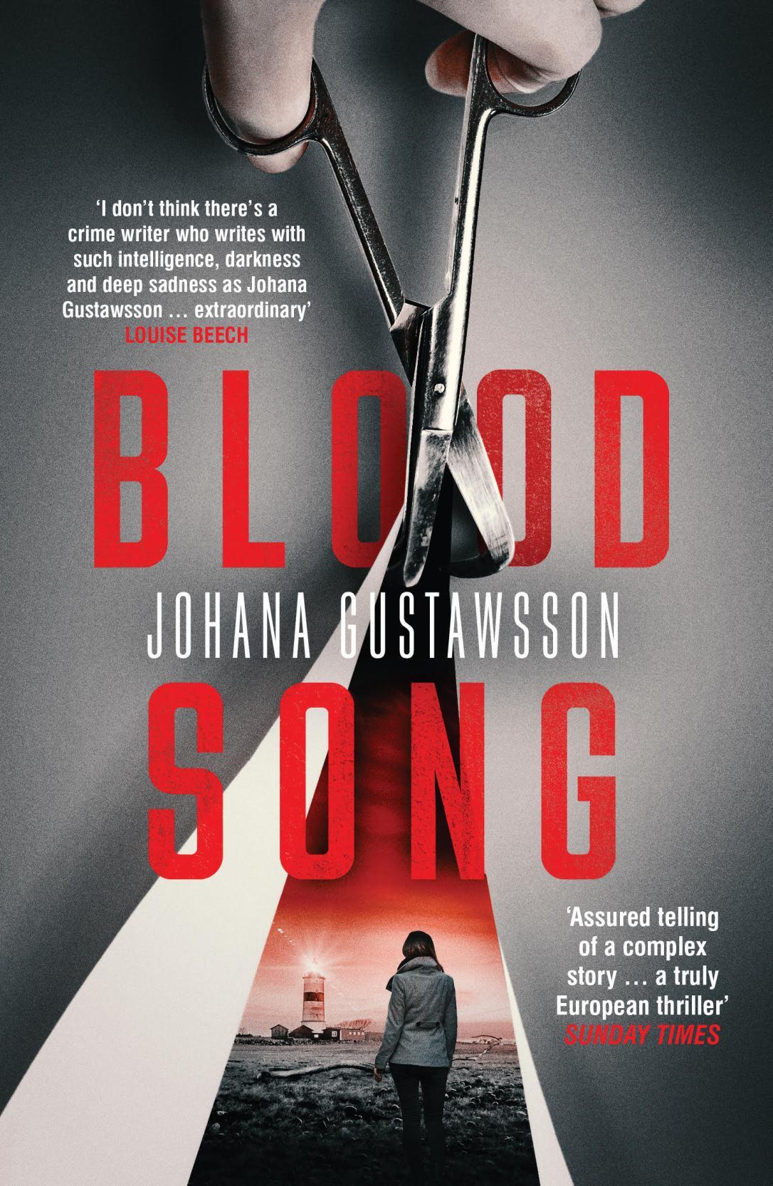 Blood Song Final Jacket .jpg