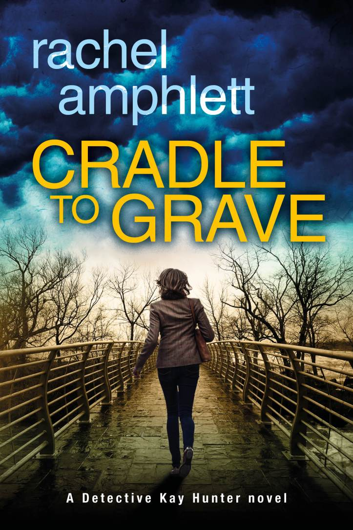 Cradle to Grave Cover LARGE EBOOK.jpg