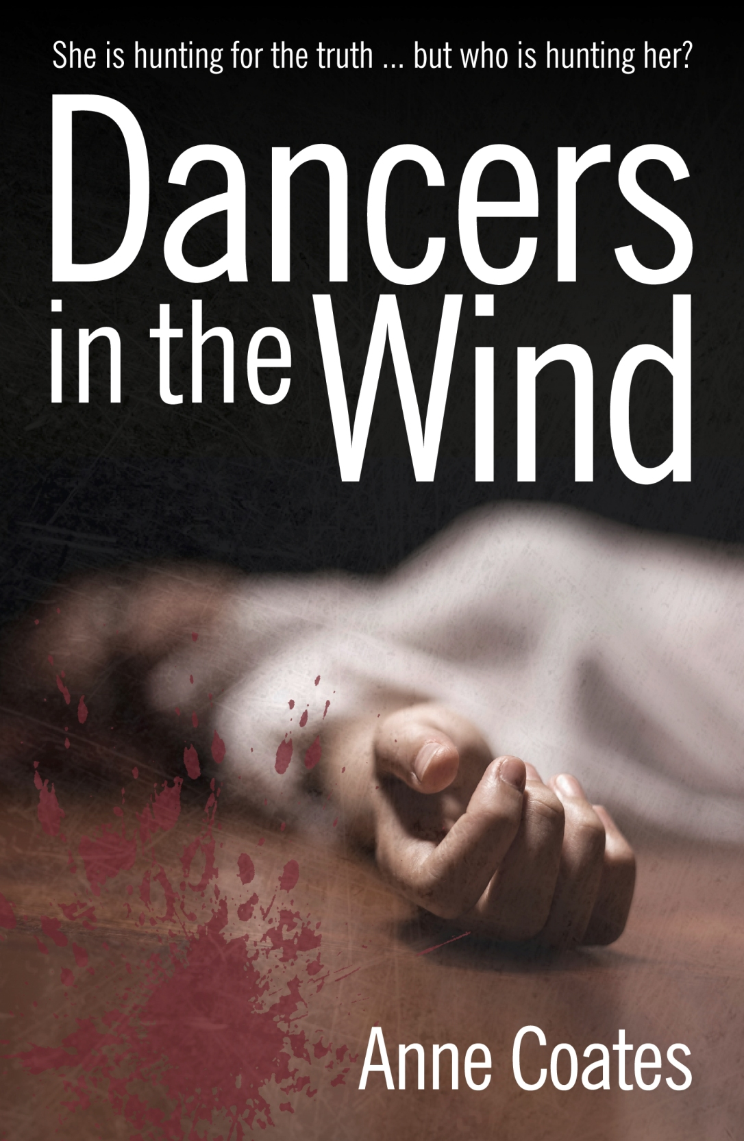 dancers in the wind.jpg