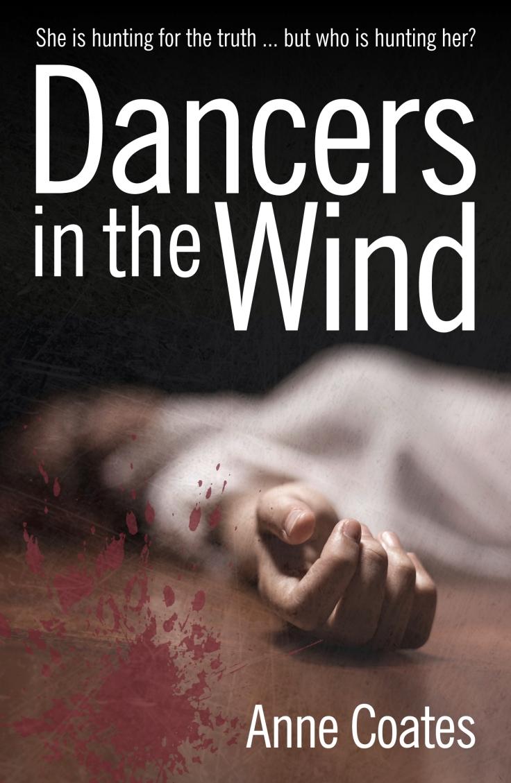 dancers in the wind.jpg