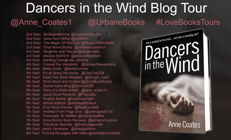Dancers-in-Wind (1).jpg