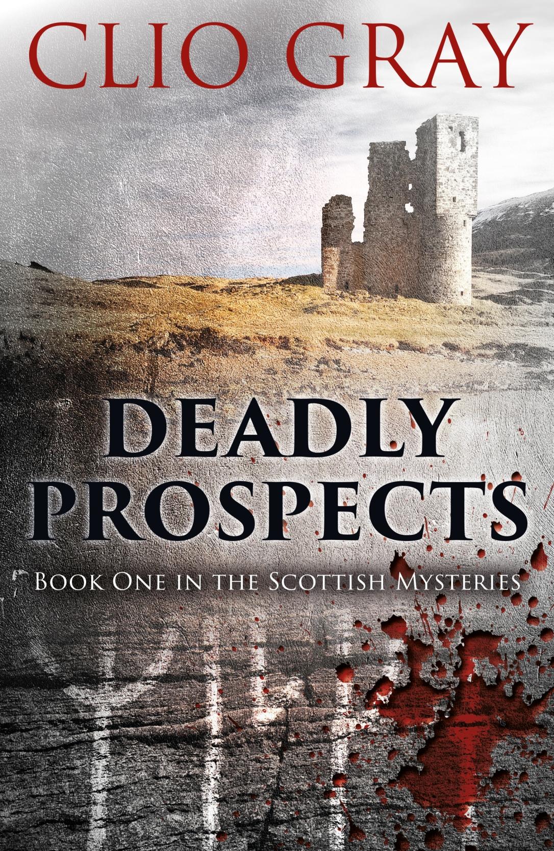 deadly prospects.jpg