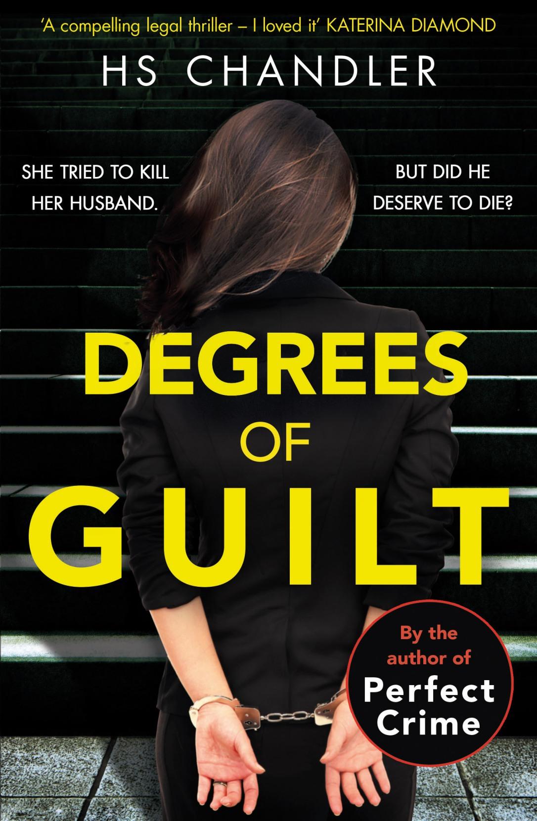 degrees of guilt paperback.jpg
