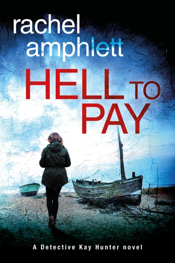 hell-to-pay-cover-medium-web
