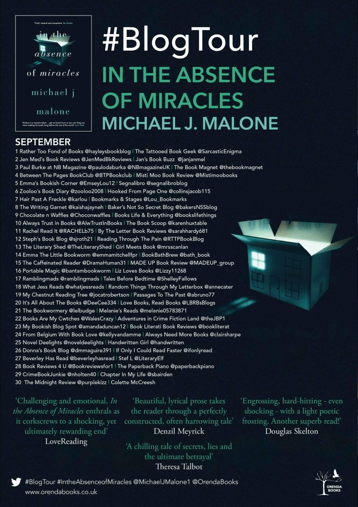 In The Absence of Miracles BT Poster.jpg