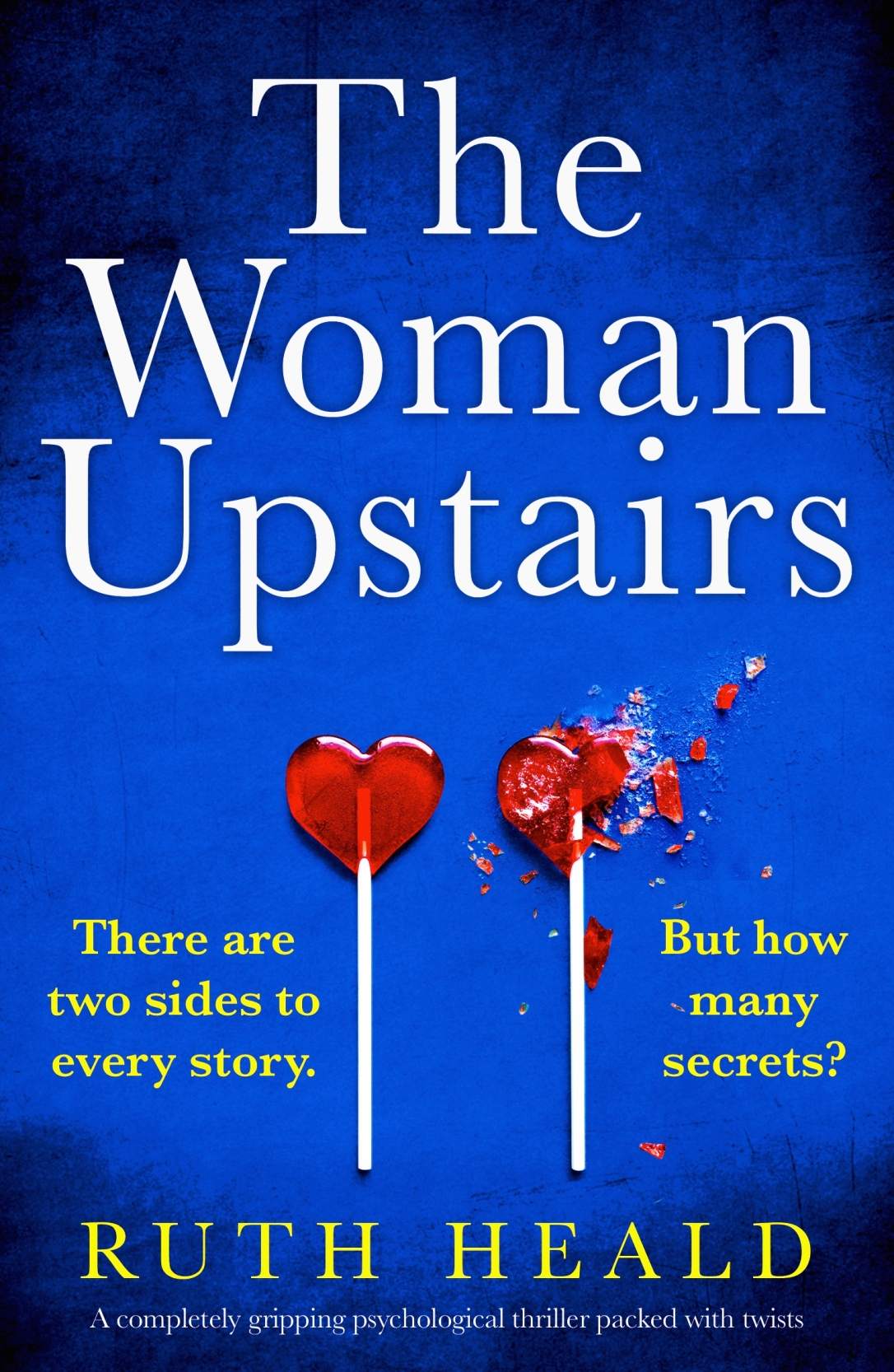 The-Woman-Upstairs-Kindle.jpg
