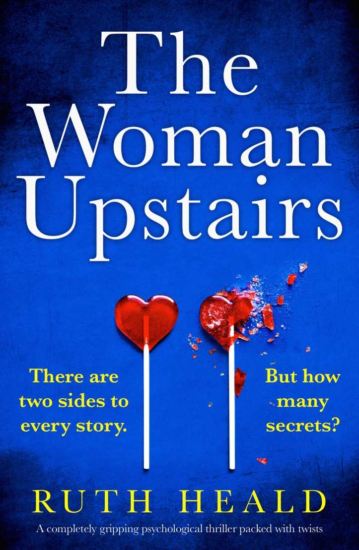 The-Woman-Upstairs-Kindle.jpg