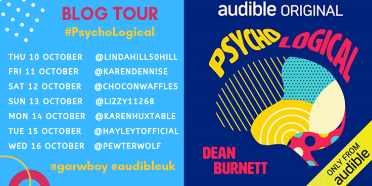 PSYCHOLOGICAL BLOG TOUR CARD.png