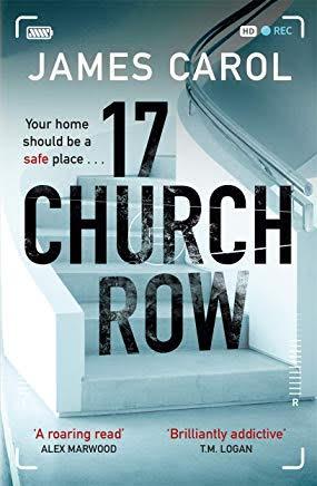 17 church