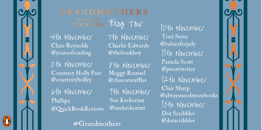 Grandmothers Blog Tour .png