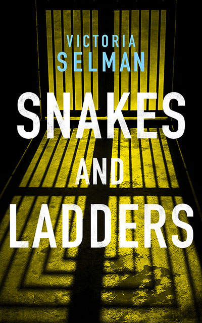 snakes-and-ladders-victoria-selman