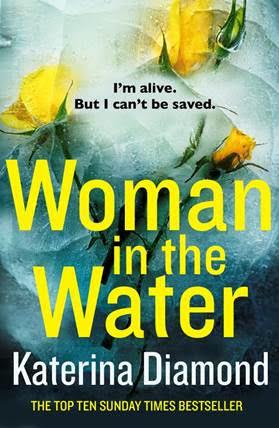 woman in the water.jpg