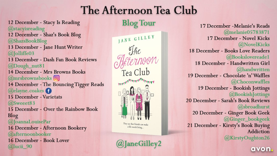 The-Afternoon-Tea-Club-blog-tour-banner.jpg