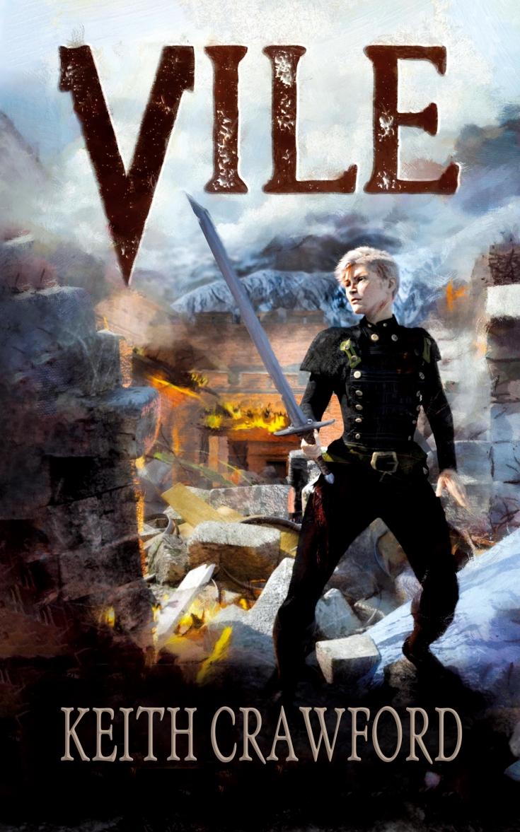 Vile Ebook cover 1600 x 2560 (1).jpg