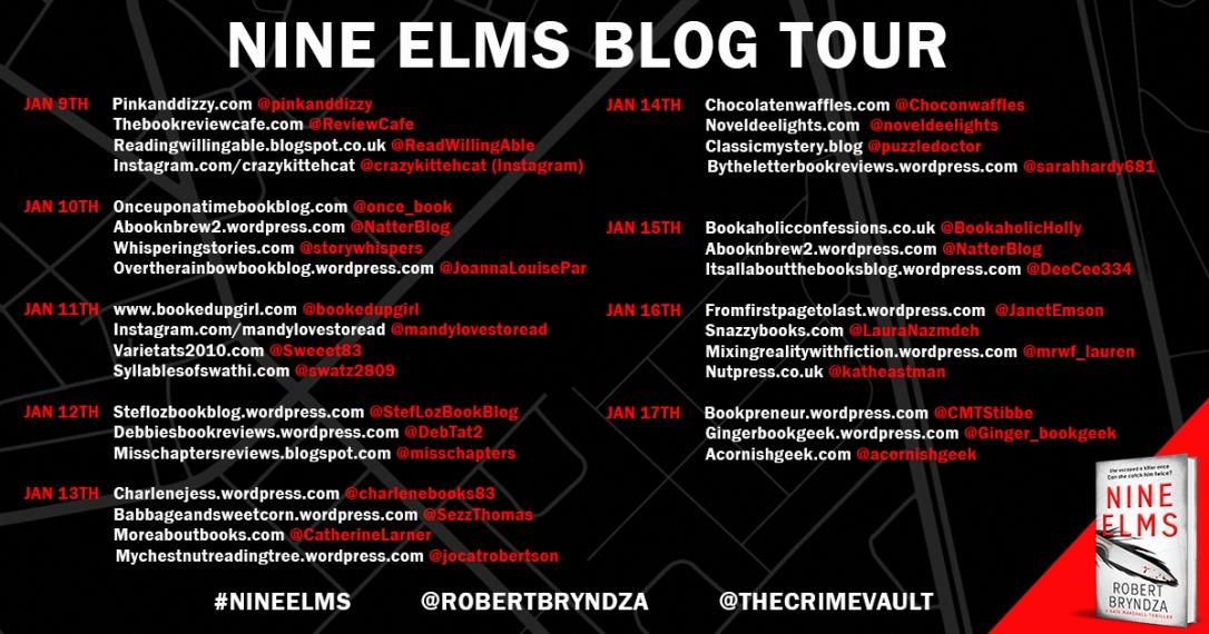 Nine Elms Tour Poster 08.01.jpg