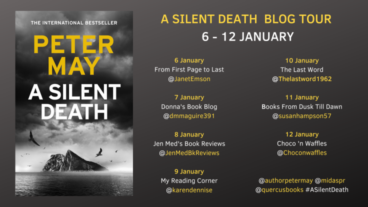 Peter May blog tour banner.png