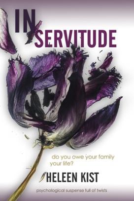 in servitude