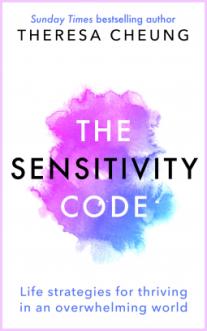 sensitivity code