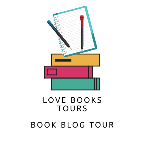 Logo Blog Tours (1)