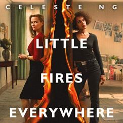 little fires everwhere