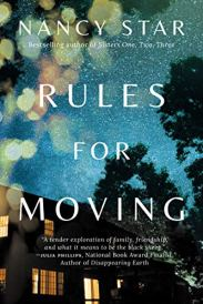 rules formoving