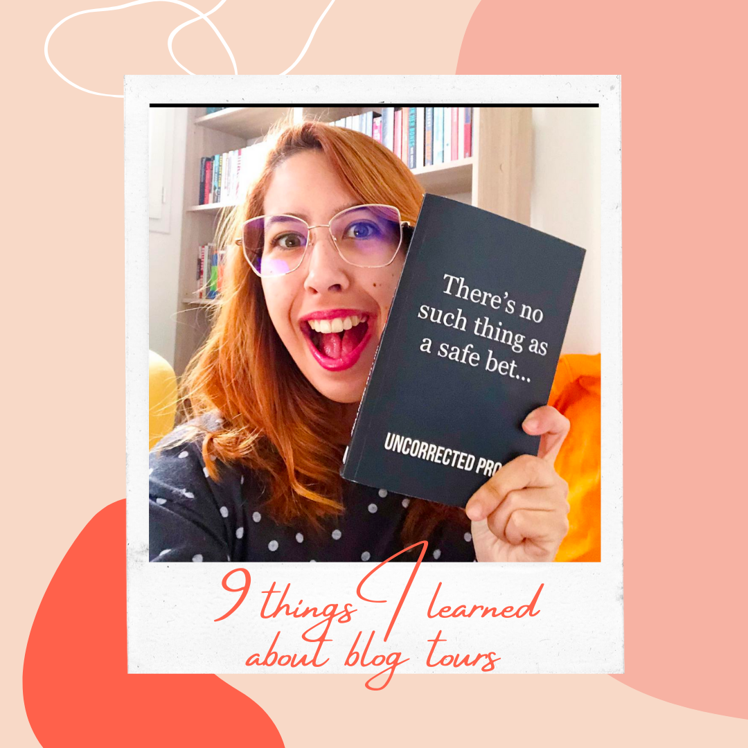 what I learned about blog tours2
