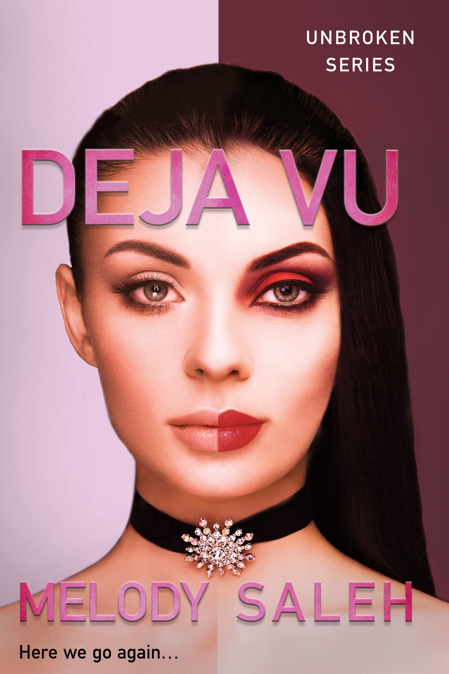 DeJa Vu_Melody Saleh FINAL ebook cover (1) (1)