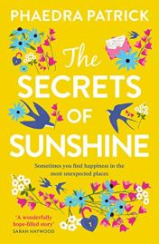 the secrets of sunshine