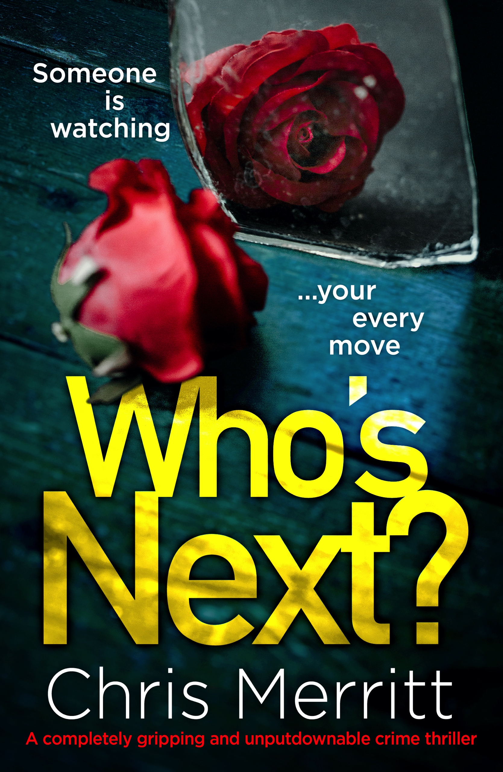 Whos-Next-Kindle