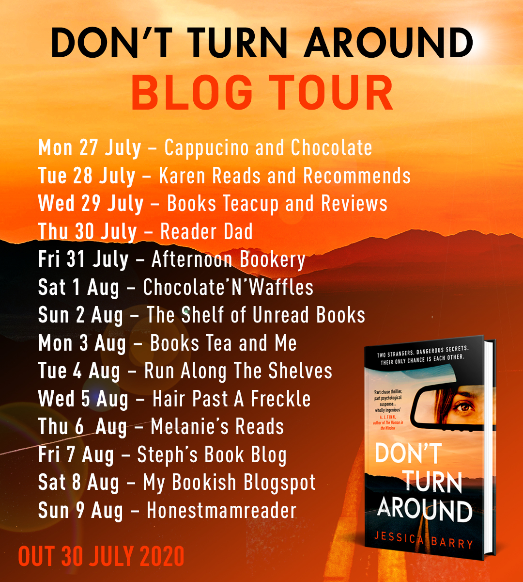 Dont Turn Around_Blog Tour Card_v1