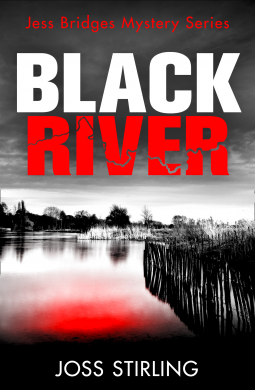 blacks river