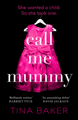 call my mummy